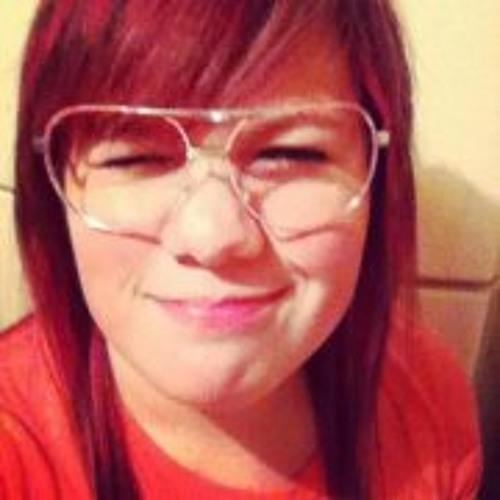 Lizbeth Villanueva 1's avatar