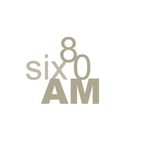 six80am's avatar