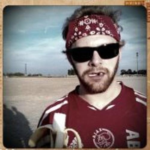 Drew Breece's avatar