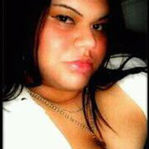Yesenia La SadGirl DelCid's avatar