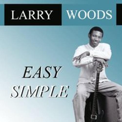 Larry Woods's avatar