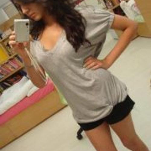Divss Shakya's avatar