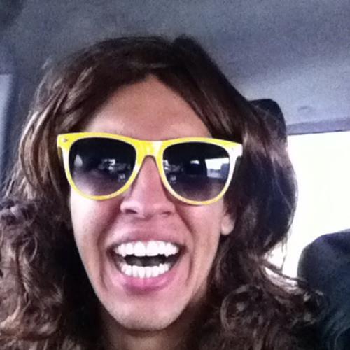 trancellini's avatar