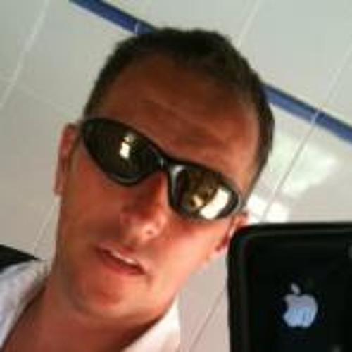 bartheimenberg's avatar