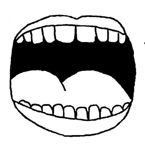 raRo's avatar