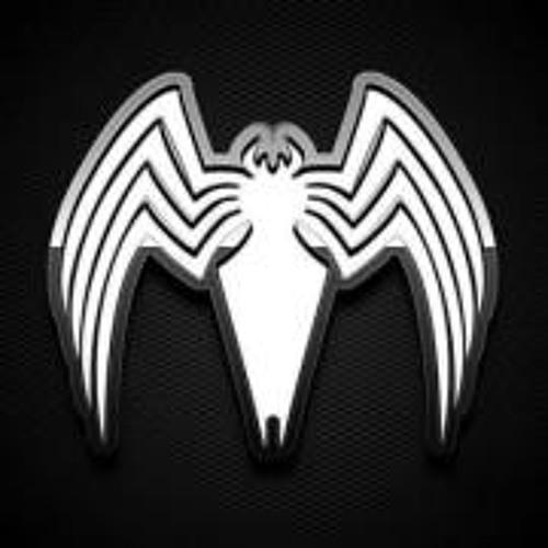 B-ish's avatar