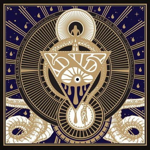 Raja Robb's avatar