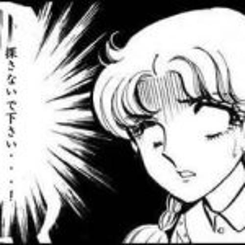 komoringo193's avatar