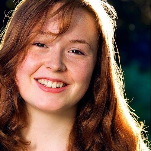 Olivia Crellin's avatar