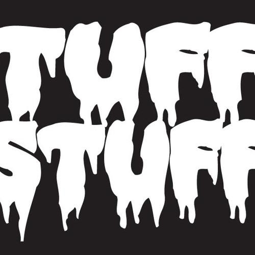 tuffstuffgang's avatar