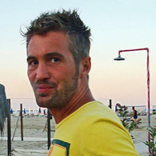 clubvolcan's avatar