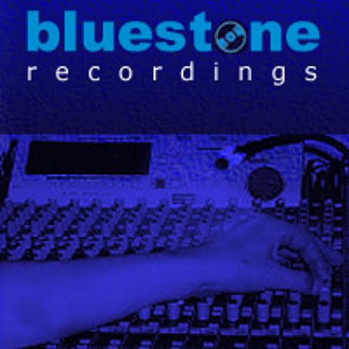 Bluestone Recordings's avatar