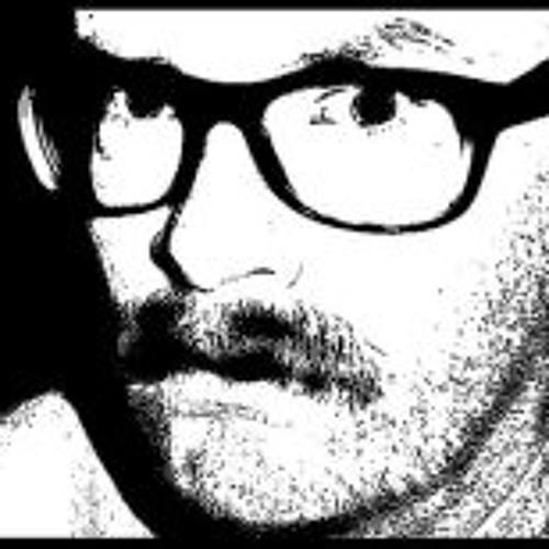 Daniel McQuillan's avatar