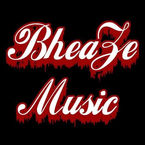 Bheaze's avatar