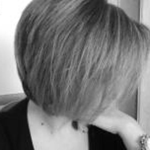 Marisa B. Ramírez's avatar