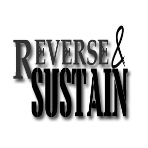 Reverse & Sustain's avatar