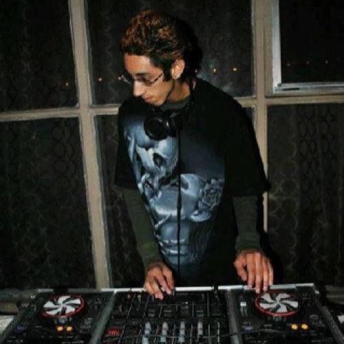 Dejayy.Twisty's avatar