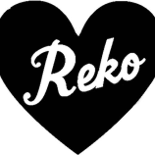 Rekomusic's avatar