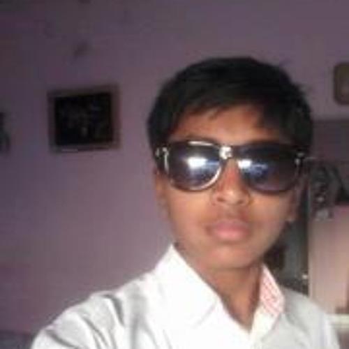 Darshit Makwana's avatar