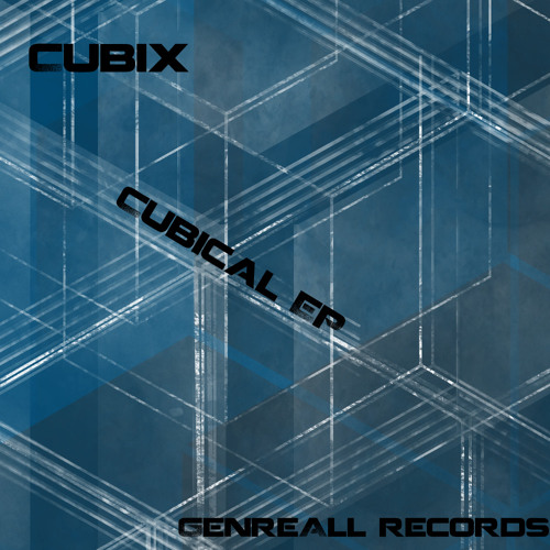 cubixbeats's avatar