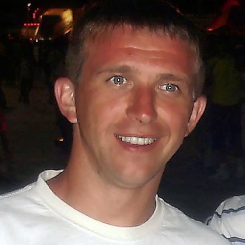 AndreyTus's avatar
