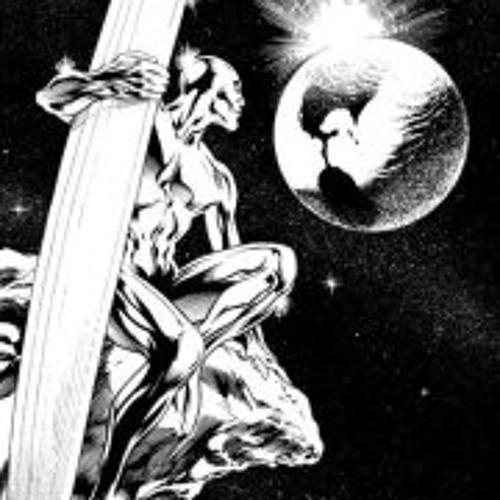 Ugo Alberti's avatar