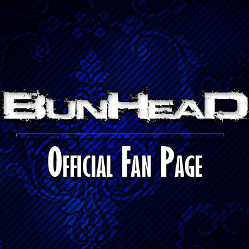 BunHeaD's avatar