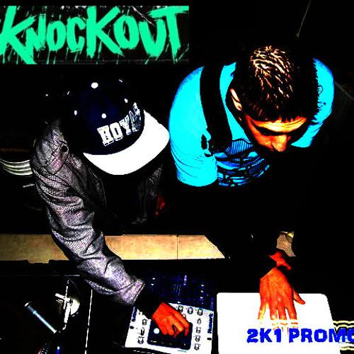kiddknockoutt(キッドノックアウト)'s avatar