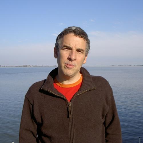 Martin Liut's avatar