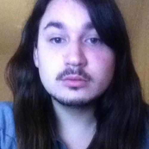 pascal124's avatar