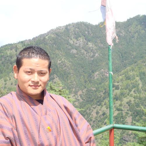 Bhutanboy's avatar
