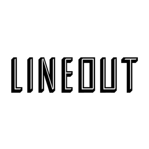 lineout's avatar
