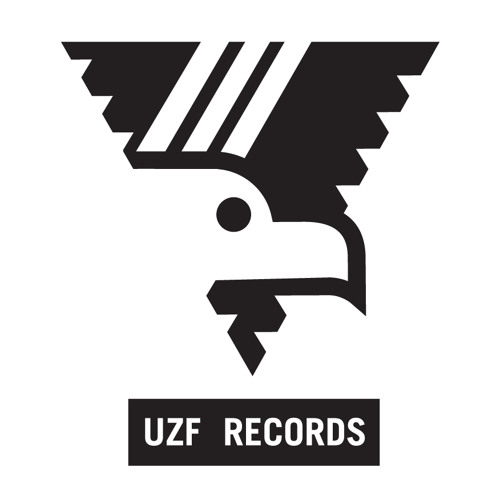 Unzipped Fly Recordings's avatar