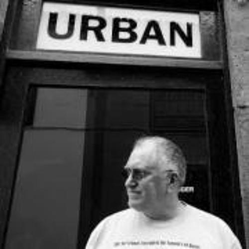 Urban Canvas's avatar
