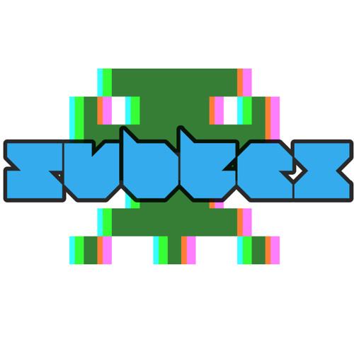 SBTX's avatar