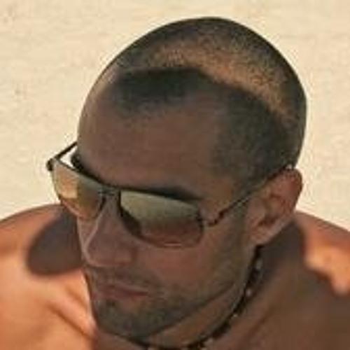 CorTzu's avatar
