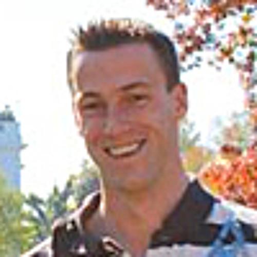jwgeertsma's avatar