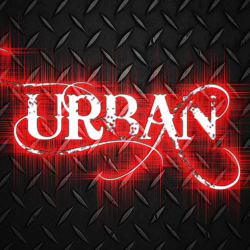 UrbaN's avatar