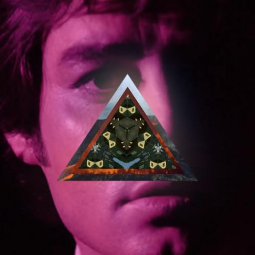Olivier Blaecke's avatar