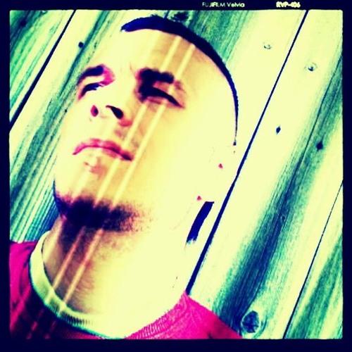 AnatolyKotov's avatar