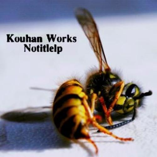 Kouhan Works's avatar