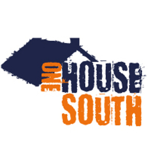 One House South's avatar