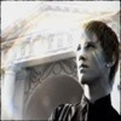 Danila9's avatar