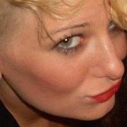 Paola Panico Ballani's avatar