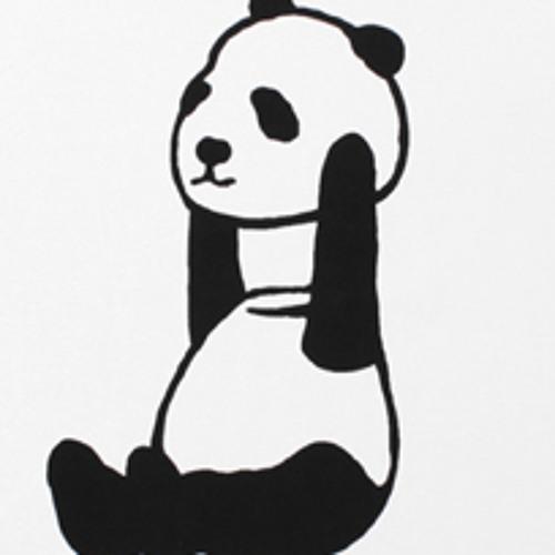 The HiP Bear's avatar