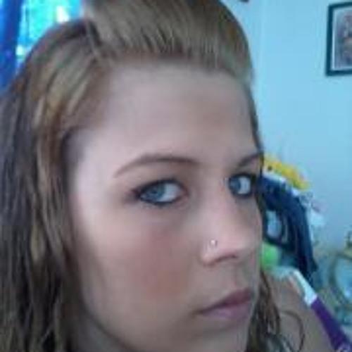 Rosa Simmons's avatar