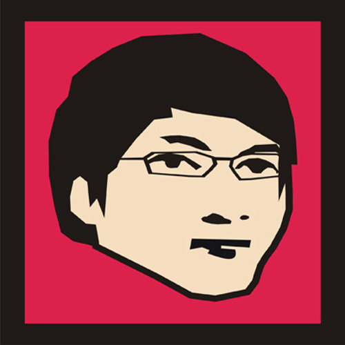 Odie Faray's avatar
