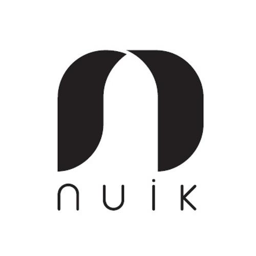 Nuik's avatar