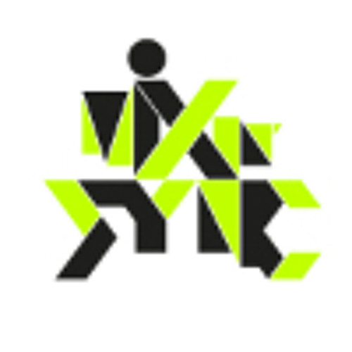 Mix 'n' Sync's avatar