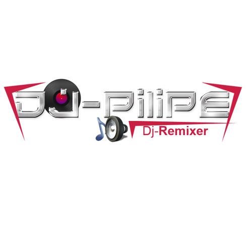 122-Caña Brava-La Suegra (Cris Remixer & Deejay piiipe!)